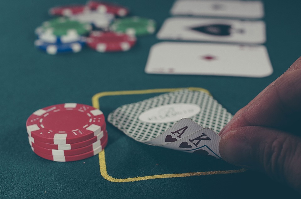 The Concepts For The Best Casino